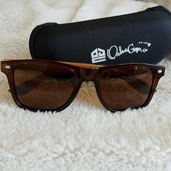 db1e8f14ad43 Oahu Gear Accessories